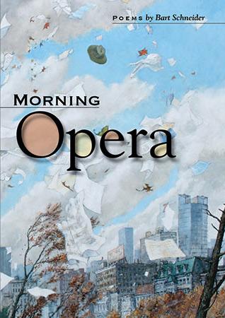 Morning Opera