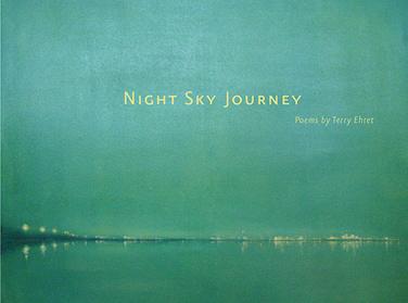 Night Sky Journey