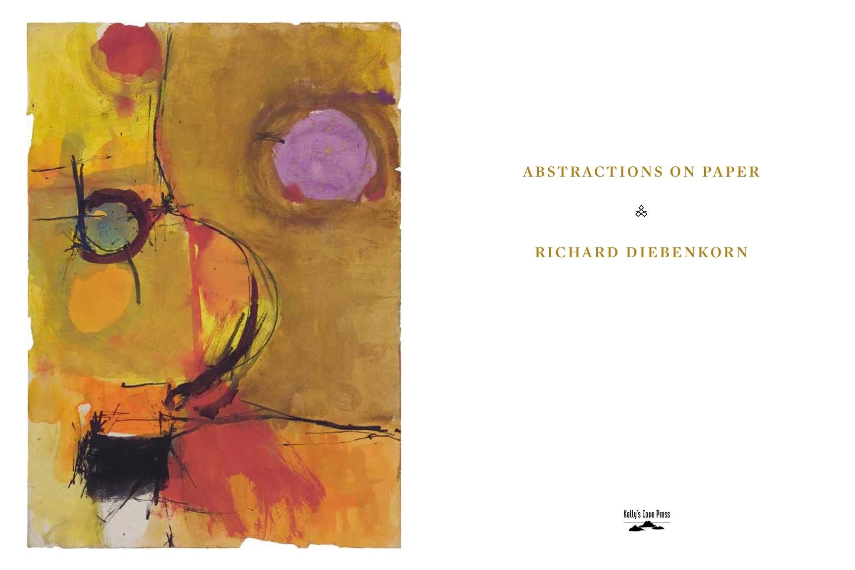 titlepage spread
