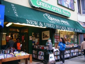 Green_Apple_Book_Store11